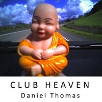 Daniel Thomas | Club Heaven