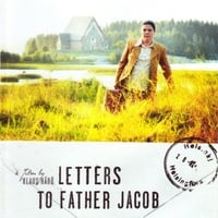 Dani Stromback | Letters to Father Jacob