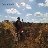 Dan Kassel | Bloom