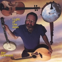 Dan Levenson | Light Of The Moon