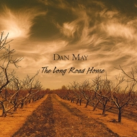 Dan May | The Long Road Home