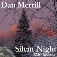 Dan Merrill | Silent Night