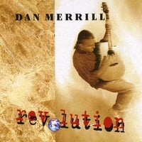 Dan Merrill | Revolution