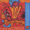 Dan Newton: Cafe Accordion