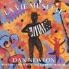 Dan Newton: La Vie Musette