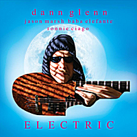 Dann Glenn | Electric