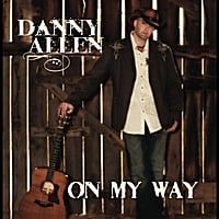 Danny Allen | On My Way (Extended Version)