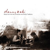 Danny & Aki | Danny & Aki – Music from the Irish, American and Nordic Traditions