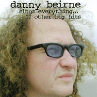 Danny Beirne | Sings Everything...+ 12 Other Big Hits