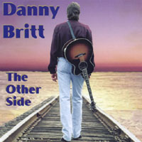 Danny Britt | The Other Side