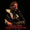 Danny Britt: Stranded at the Crossroad