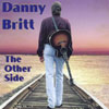 Danny Britt: The Other Side