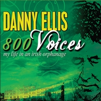 Danny Ellis | 800 Voices