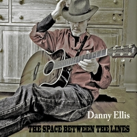 Danny Ellis | The Space Between the Lines