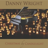 Danny Wright | Christmas By Candlelight