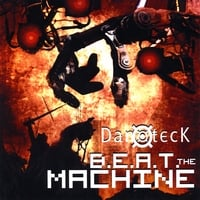 Danoteck | Beat the Machine