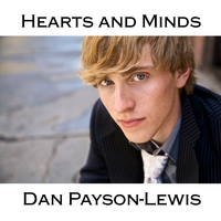 Dan Payson-Lewis | Hearts And Minds
