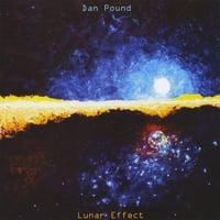 Dan Pound | Lunar Effect