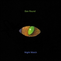 Dan Pound | Night Watch