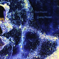 Dan Pound | Living Planet