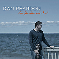 Dan Reardon | Can You Hear Me Now?