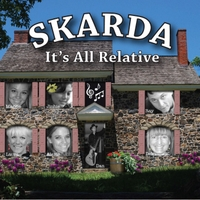 Dan Skarda | It's All Relative