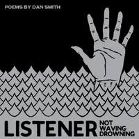 Listener | Not Waving, Drowning (feat. Dan Smith)