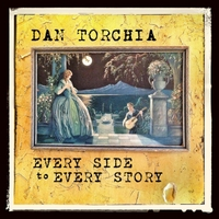 Dan Torchia | Every Side to Every Story