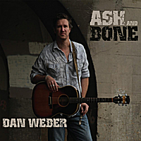 Dan Weber | Ash and Bone