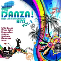 Various Artists | Danza! 2012 Vol.2