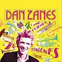 Dan Zanes and Friends | 76 Trombones