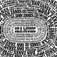Dan Zanes and Friends | Sea Music