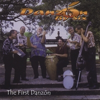Danzon By Six | The First Danzon
