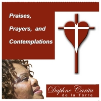 Daphne Carita | Praises, Prayers and Contemplations