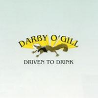 Darby O'Gill | Driven to Drink