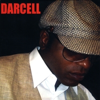 Darcell | Darcell