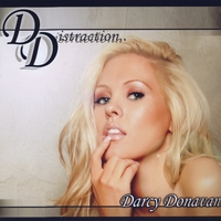 Darcy Donavan | Distraction