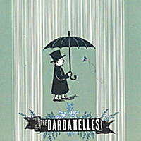 The Dardanelles | The Dardanelles