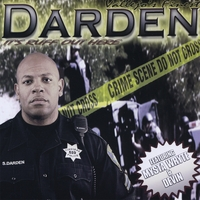 Darden : It's Ruff Out Here