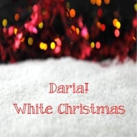 Daria | White Christmas