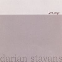 Darian Stavans | Love Songs