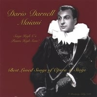 "Dario ""Darnell "" Maiani 