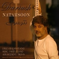 Dariush | Natarsoon