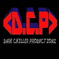 Dark Chiller Productionz | Digital Deckadance