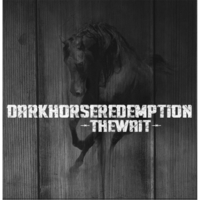 Dark Horse Redemption | The Wait