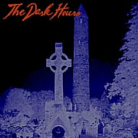 The Dark Hours | Acrid Past - Single