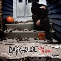 Darkhouse | Out of the Night