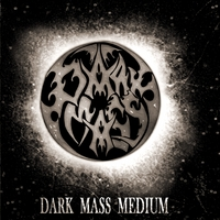Dark Mass | Dark Mass Medium