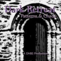 Dark Retreat | Patterns & Chaos