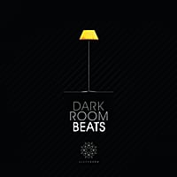 Various Artists | Dark Room Beats